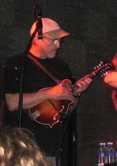 Bobby Tangrea
