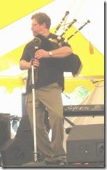Burt Mitchell