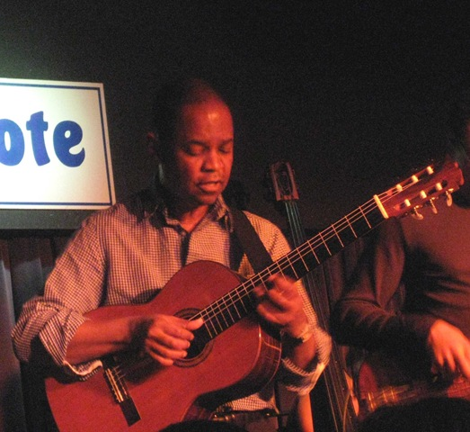 [Image: EarlKlugh.jpg]