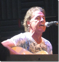 Keith Follese