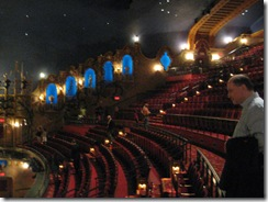 Carpenter Theater