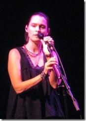 Katryna Nields
