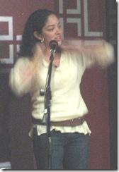 Lynette Belardo