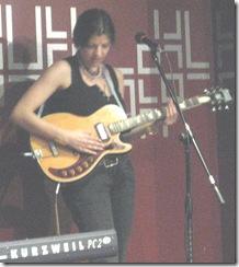 Shira Goldberg