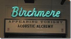 BirchmereAcousticAlchemy