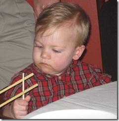 ChopsticksAnyone