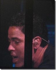 ChrisRodriguez