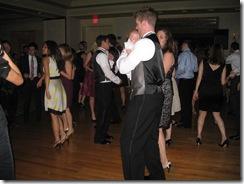 Dancing11