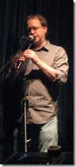 John Dreibelbis