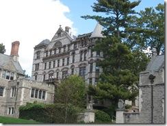 Princeton5