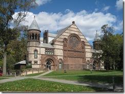 Princeton6