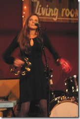 ClaireBowman2Tambourines