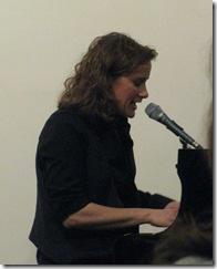 SusanWernerPiano1