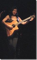 DorisMuramatsuTuning