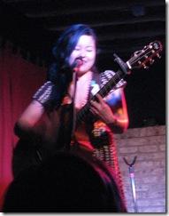 DorisMuramatsu