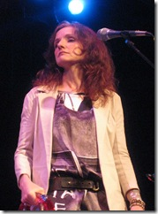 PattyGriffin1