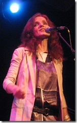 PattyGriffin3