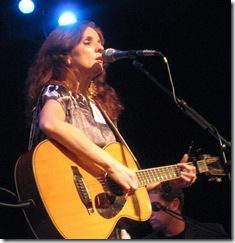 PattyGriffin4
