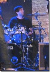 ATOAA-Drummer