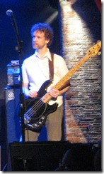 JohnWesleyHarding-Bassist