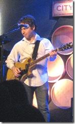 JohnWesleyHarding-Guitarist