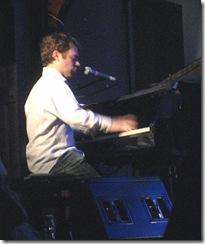 JohnWesleyHarding-Pianist