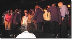 AudienceOnStage2