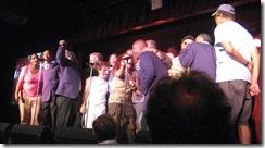 AudienceOnStage