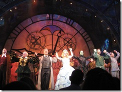 Wicked20100811