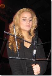 ChristianaLiberis