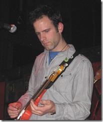 GregMayo1