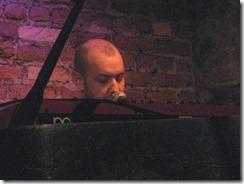 MattSimonsGrandPiano