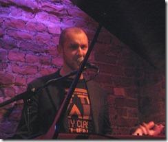 MattSimonsKeyboardsStanding