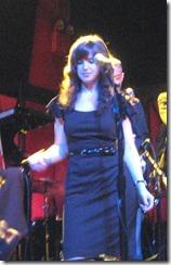 RebeccaHaviland