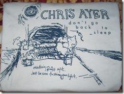 ChrisAyerTShirt