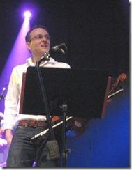 DavidFallo