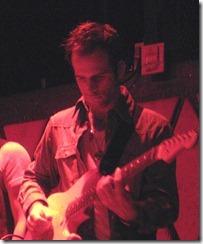 GregMayoShadows