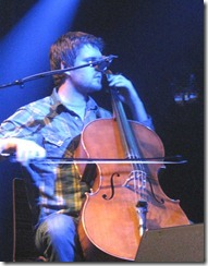 PhilParkerCelloBow
