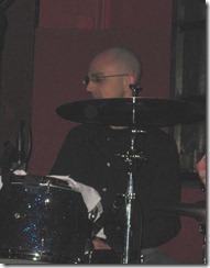 StephenChopek