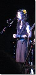 DorisMuramatsuTalking