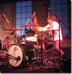 JJ-Jones-Drumming