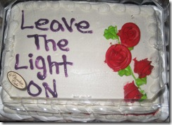 LeaveTheLightOnCake