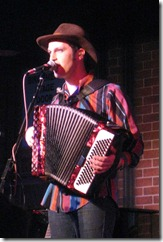 NateBorofskyAccordion