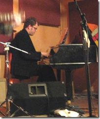 GregBarbonePiano
