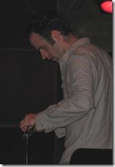 GregMayoSettingUp