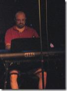 JeremyBaum