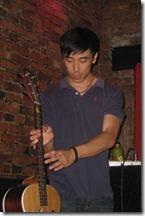 AlexWong