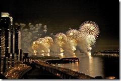 Fireworks23