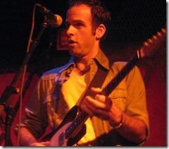 GregMayoGuitar