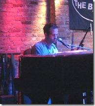 GregMayoPiano1